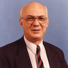 Costas Georghiou